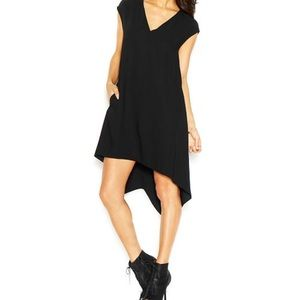 Rachel Roy Little Black Dress for Summer